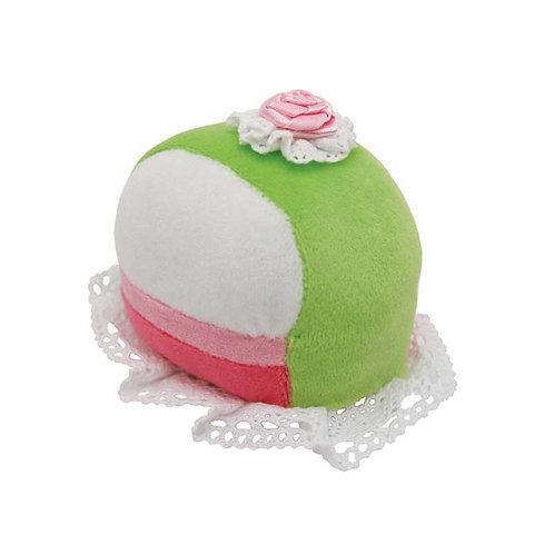 Prinsesstårtbit