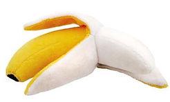 bombadill webshop banana.jpeg