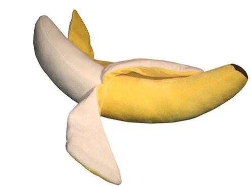 Kudde - Banan