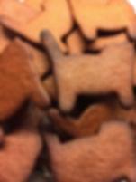 pepparkakor-recept-bombadill.jpg
