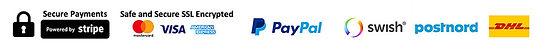 paypal-bankbetalning-saker-betalning-web