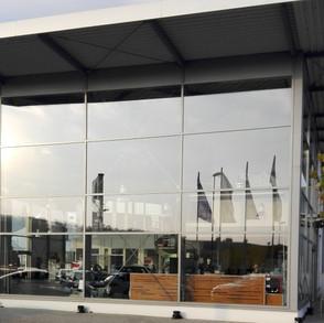 BMW Rhein Kitzingen