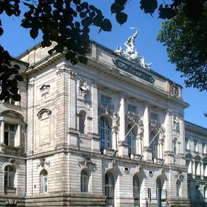 Uni Würzburg