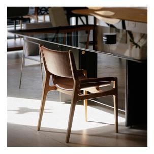 Cadeira Gabriela (1).jpg