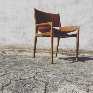 Cadeira Gabriela (3).jpg