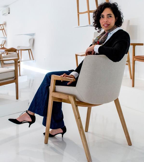 Daniela Ferro