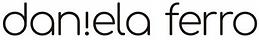 Logo - Daniela Ferro.png