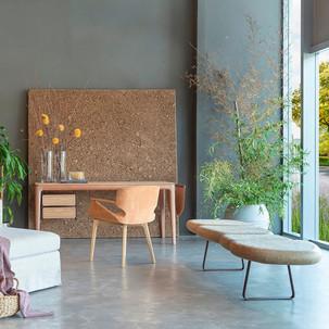 Cadeira Carmen (9).jpg