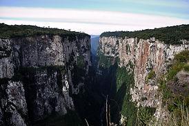 Cambará_do_Sul_-_20150502_366.jpg
