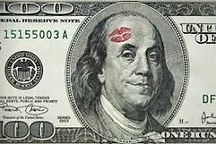 dollar.jpeg