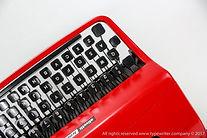 írógép.jpg