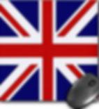 brit_edited.jpg