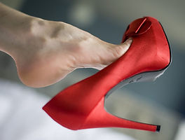 cipő.jpg