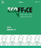 ecoffice.jpeg