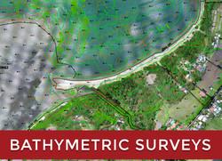 Bathymetric Survey
