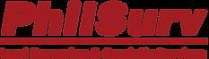 land surveyor, geodetic engineer, geodetic services, surveyor, geodetic survey, topographic survey, relocation survey, surveying, land surveying, aerial photogrammetric survey, hydrographic survey, 3d asbuilt, best geodetic engineer philippines, aerial lidar, LIDAR