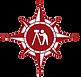 land surveyor, geodetic engineer,geodetic services, surveyor, geodetic survey, topographic survey, relocation survey, surveying, land surveying, aerial photogrammetric survey, hydrographic survey, consolidation subdivision,
