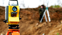 Current and Future Advances in Surveying