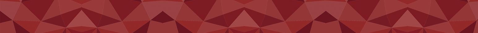 land surveyor, geodetic engineer, geodetic services, surveyor, geodetic survey, topographic survey, relocation survey, surveying, land surveying, aerial photogrammetric survey, hydrographic survey, best geodetic engineer, professional geodetic engineer, aerial lidar, top surveying companies philippines