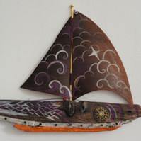 Star sails.jpg