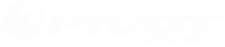 pivot-logo-3-white.png
