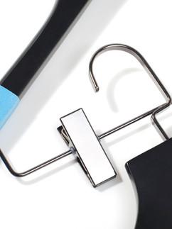 Hanger Felt Clip details.jpg