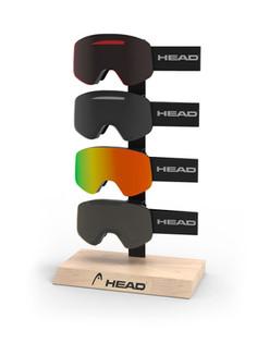HEAD-Proposition01-x4-V1_edited.jpg