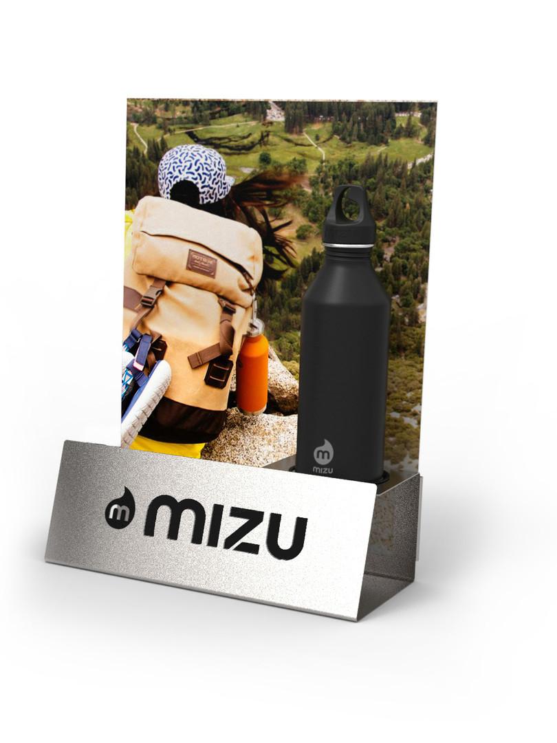 MIZU-Glorifier-V1.1112.jpg