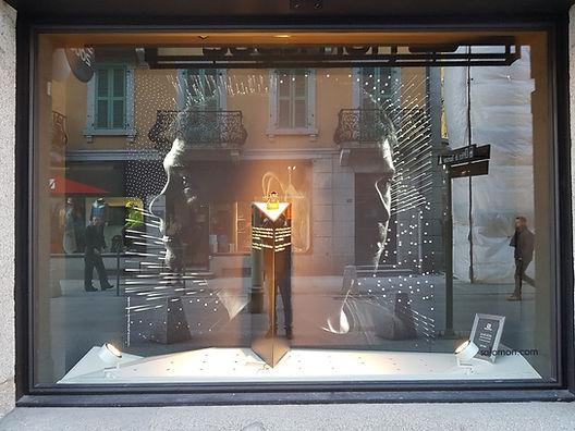 SALOMON Toulouse.jpg