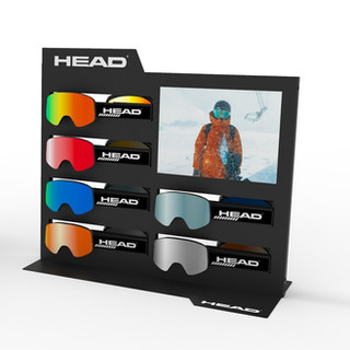 HEAD-P05-Display-V1.93 (1).jpg