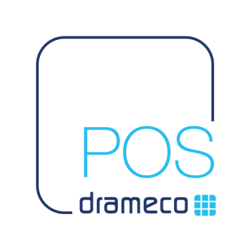 POS-DRAMECO-logos-V3-01.png