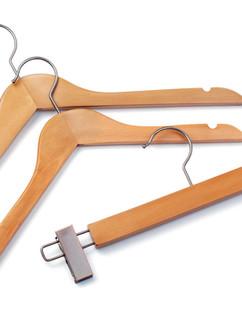 Wooden classic hanger.jpg