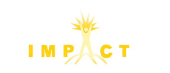 IMpact-logo2-3.png