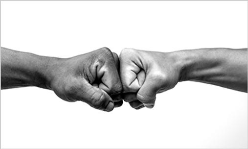 fonds-de-solidarite.png