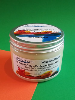 Nachtkerzensalbi 150 mg