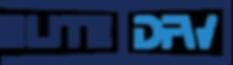 EliteDFW-Logo_Color.png