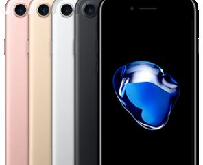 Unblacklist iPhone 7/7+ Bad IMEI