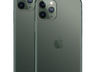 iPhone 11 Bad IMEI Unblacklisting Service