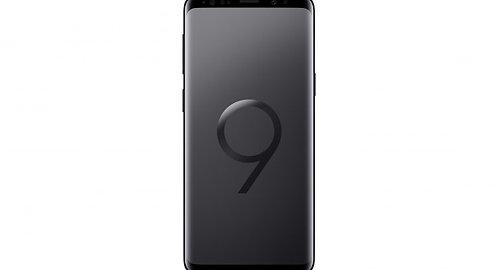Samsung Galaxy S9/S9+ Bad IMEI Unblacklisting