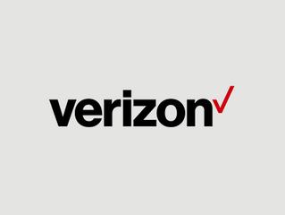 Verizon Bad ESN/IMEI Unblacklisting Service
