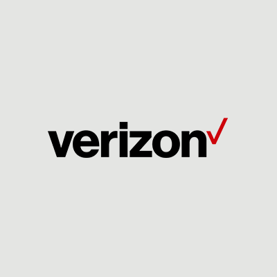 Verizon Unblacklisting Service iPhone-Galaxy-LG-HTC