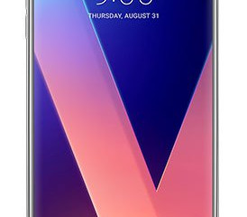 How to unblacklist bad imei T-Mobile LG V30