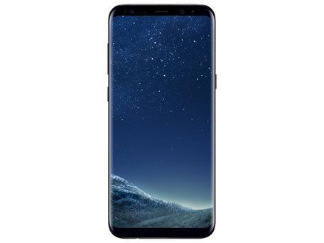 Samsung Galaxy S8/S8+ Bad IMEI Unblacklisitng