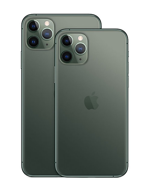 iPhone 11 Bad IMEI Unblacklisting Service