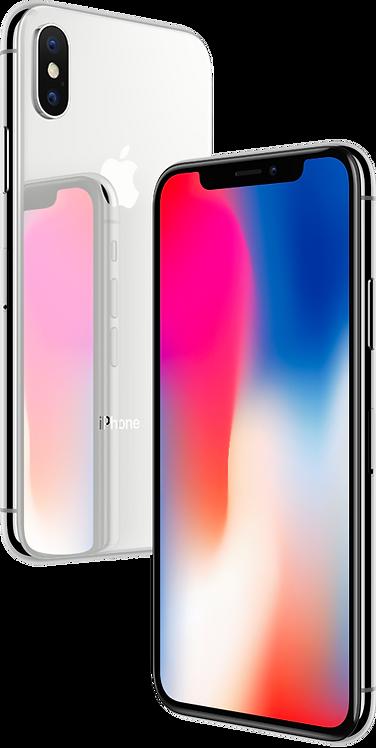 iPhone 8/8Plus & X Bad IMEI Unblacklisting Service