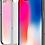 Thumbnail: iPhone 8/8Plus & X Bad IMEI Unblacklisting Service