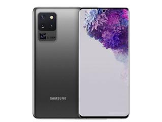 Samsung Galaxy S20 Bad IMEI UNBLACKLISTING.