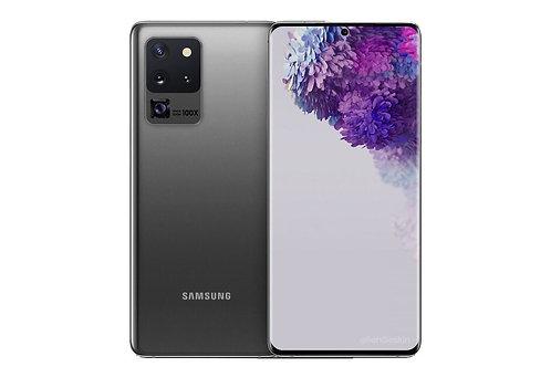 Samsung S20 BAD IMEI UNBLACKLISING