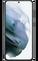 Samsung Galaxy S21 Bad IMEI Unblacklisting Service.