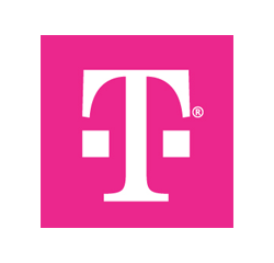 T-MOBILE FRAUD IMEI UNBLACKLISITNG